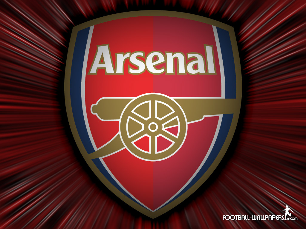 Arsenal The Best Football Club In Europe 2012 Best
