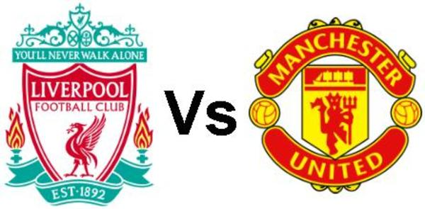 Image Result For Liverpool Vs Man City Head To Head Matches