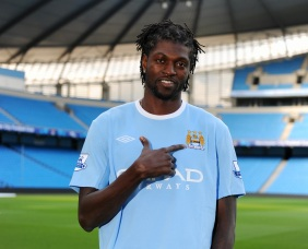 http://twoliverpoolfans.files.wordpress.com/2011/04/adebayor.jpg?w=282&h=240
