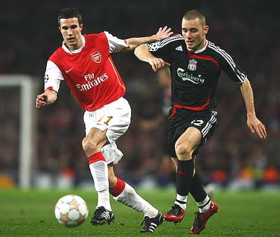 http://twoliverpoolfans.files.wordpress.com/2011/04/ucl-arsenal-vs-liverpool-2.jpg